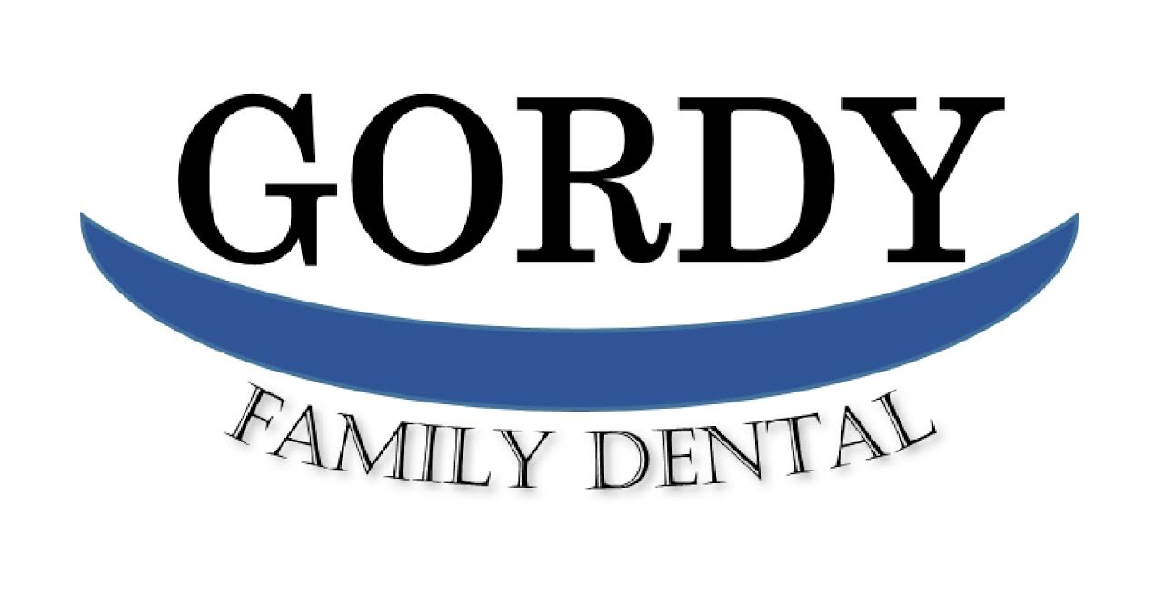 Gordy Family Dental